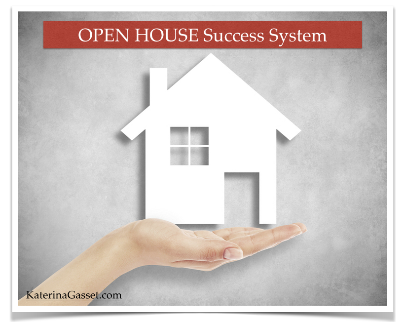 Real estate agent SEO, real estate branding, digital marketing consulting, open houses