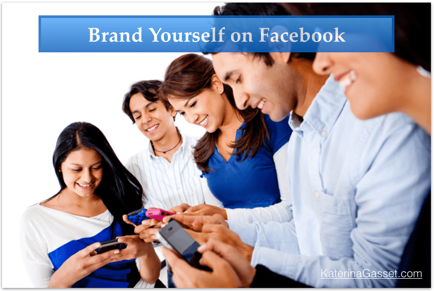 Facebook marketing outsourcing social media plans