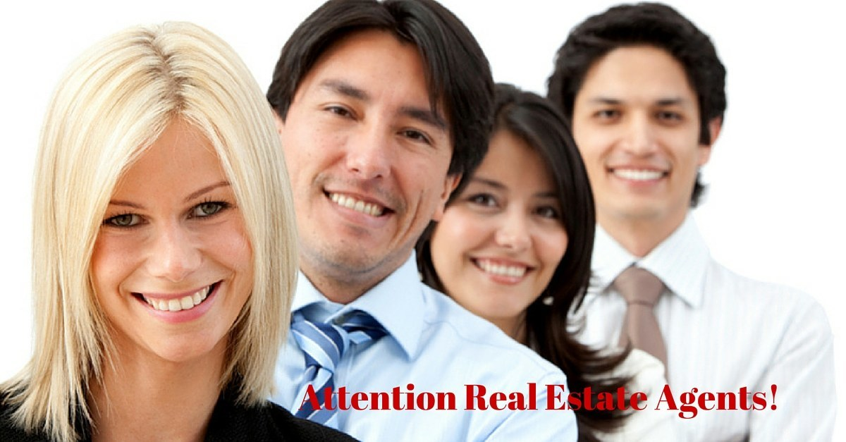 Listing agent training- listing experts academy