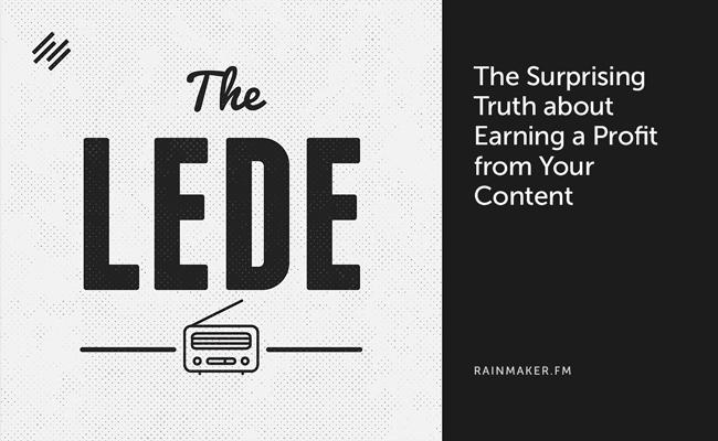 ld-profitable-content-
